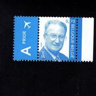 1037211664 SCOTT 1888 POSTFRIS MINT NEVER HINGED EINWANDFREI - KING ALBERT II - Unused Stamps