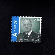 1037212174 SCOTT 2202 POSTFRIS MINT NEVER HINGED EINWANDFREI - KING ALBERT II - Unused Stamps