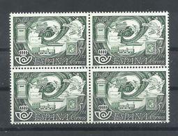 ESPAÑA  EDIFIL  2480    (B4)   MNH  ** - 1931-Hoy: 2ª República - ... Juan Carlos I