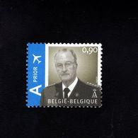 1037212279 SCOTT 2204 POSTFRIS MINT NEVER HINGED EINWANDFREI - KING ALBERT II - Unused Stamps