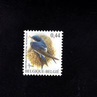 1037212960 SCOTT 1973 POSTFRIS MINT NEVER HINGED EINWANDFREI - BIRD - HIRONDELLE DE FENETRE - Unused Stamps
