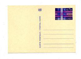 Carte Postal 0.70 - Autres
