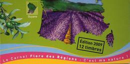 FR. 2009 - Carnet De 12 Timbres Neufs**C303 Autocollants à Validité Permanente - Fêtes Et Tradition De Nos Régions -TBE - Booklets