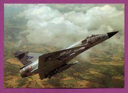 Mirage 2000  C.( 2-ED). Défense Aérienne.  ( Dassault -Bréguet) - 1946-....: Modern Tijdperk