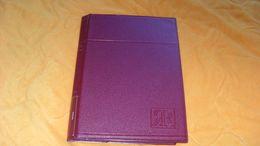 LE LIVRE D'IMAGES DU MONDE 17../ LE MEXIQUE AVEC 36 DIAPOSITIVES..BIBLIOVISION RENCONTRE LAUSANNE../ ANNEE 1965 - Diapositivas