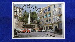 Béjaia Algeria - Bejaia (Bougie)