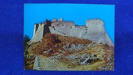 Bedjaia Algeria - Algeria