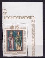Hl. Lucius Und. Hl. Florinus Postfrisch (aa1221) - Christentum