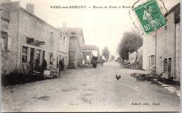 Lot De 20 Cartes Postales Anciennes (voir Clichés) - 5 - 99 Karten