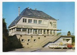 ISIGNY LE BUAT--- La  Mairie-  (voitures Dont  Renault , Citroen) ......à Saisir - Altri Comuni