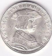 Rb_ Österreich - 50 Schilling - 1969 - Maximilian (9) - Autriche