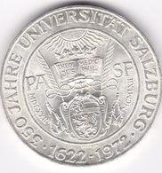 Rb_ Österreich - 50 Schilling - 1972 - Universität Salzburg (10) - Autriche
