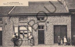 Postkaart - Carte Postale - Zuienkerke - Eigendom Theodoor Caveye - De Bert  (B541) - Zuienkerke