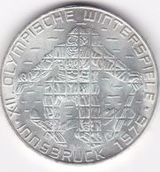 Rb_ Österreich - 100 Schilling - 1976 - Innsbruck (12) - Autriche