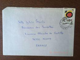 ESPAGNE 1990 TIMBRE 2702 - 1981-90 Oblitérés