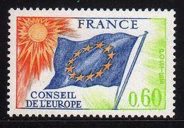 FRANCE : Service N° 46 ** - PRIX FIXE : 1/3 De La Cote - - Service