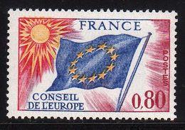 FRANCE : Service N° 47 ** - PRIX FIXE : 1/3 De La Cote - - Service