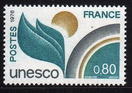 FRANCE : Service N° 50 ** - PRIX FIXE : 1/3 De La Cote - - Service