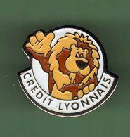 CREDIT LYONNAIS *** N°2 *** 1002 (29) - Bancos