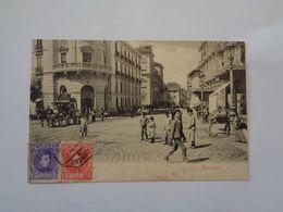 Granada.- - Granada
