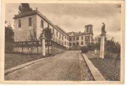 BRESCIA - Istituto Adorazione Perpetua Del Sacro Cuore Di Gesù - Brescia