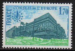 FRANCE : Service N° 59 ** - PRIX FIXE : 1/3 De La Cote - - Service