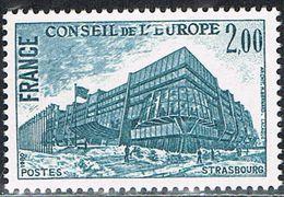 FRANCE : Service N° 64 ** - PRIX FIXE : 1/3 De La Cote - - Service