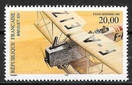 FRANCE PA 61 MNH Neufs** - - Airmail