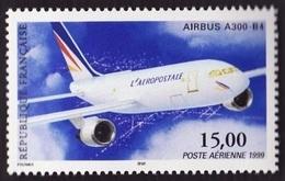 FRANCE PA 63 MNH Neufs** - - Airmail