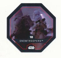 STAR WARS  10 - Star Wars