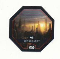 STAR WARS  42 - Star Wars