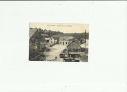 PONT HEBERT ETABLISSEMENT CLAUDEL - Other Municipalities