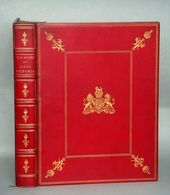Richard R. Holmes - Queen Victoria - Libri Antichi