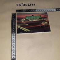 C-93928 TORONTO INTERNATIONAL AIRPORT - Cartes Modernes