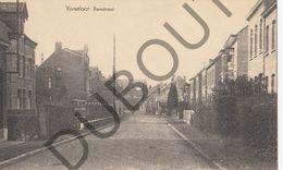 Postkaart - Carte Postale - Vorselaar - Riemstraat  (B544) - Vorselaar