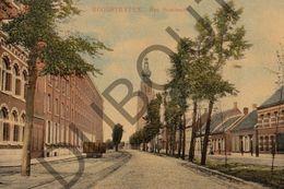 Postkaart - Carte Postale - Hoogstraten - Het Seminarie - Kleur  (B629) - Hoogstraten