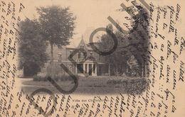 Postkaart - Carte Postale - Kapellen - Villa Des Châtaigniers (B571) - Kapellen