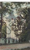 Postkaart - Carte Postale - Westmalle - Kasteel - Kleur  (B619) - Malle
