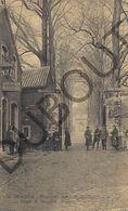 Postkaart - Carte Postale - Hemiksem - Dépot St Bernard    (B599) - Hemiksem
