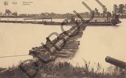 Postkaart - Carte Postale - Mol - Zandgroeven   (B542) - Mol