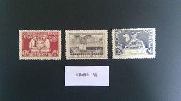 1935 Finland Hernieuwde Publicatie Nationale Epos Kalevala - Finland