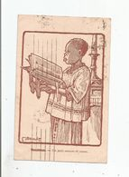 CAMEROUN UN PETIT SERVANT DE MESSE 1933 - Cameroun