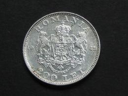Roumanie 200 LEI 1942 - Romania  **** EN ACHAT IMMEDIAT **** - Roumanie