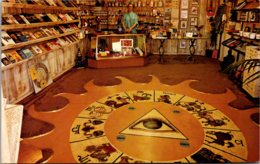 California Torrance The Spell Occule Supplies Books Incense Candles Oils Curios - United States