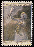 1925. JÓLIN. () - JF363568 - Iceland