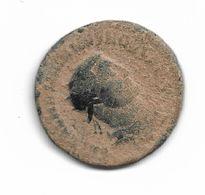 Antoninien De Maximien Hercule - 6. The Tetrarchy (284 AD To 307 AD)