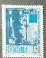 Yougoslavie 1996 / Yvert N°2638 / ** - 1992-2003 République Fédérale De Yougoslavie