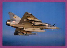 Mirage 2000  C  RDI.(12-YN).Escadron De Chasse 1/12 Cambrésis - 1946-....: Modern Era