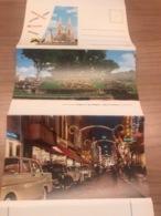 Briefkaart Lettercard Ostende Ostend Oostende - Oostende
