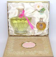 """Coffret De Parfum - BERDOUES """"Bal Du Printemps"""" - Parfums"""